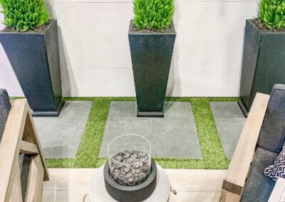 custom outdoor patio floor installations naples florida