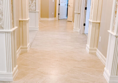 luxury floor installations naples florida