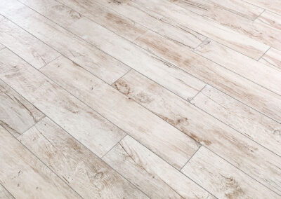 indoor outdoor best floor installations