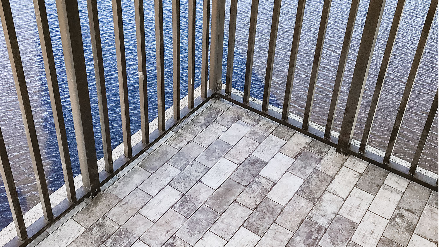 custom patio outdoor tile stone installation southwest cape coral fort myers florida